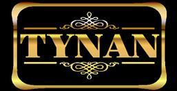 Tynan @ Hometown Days