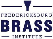 FredBrass 2018