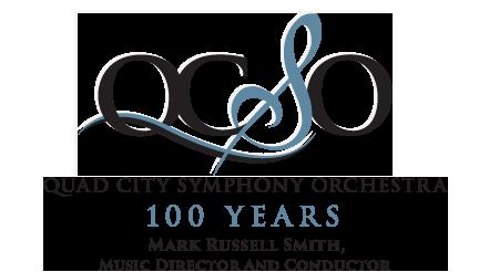 Quad City Symphony