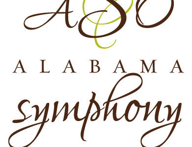 Alabama Symphony Orchestra – The Enigma Variations