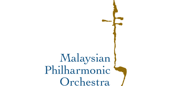 Malaysian Philharmonic Orchestra – Russian Bells and Eugene Onegin