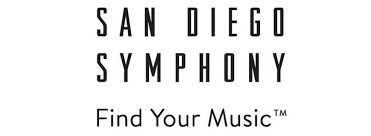 San Diego Symphony – An Evening with Kelli O'Hara & Matthew Morrison
