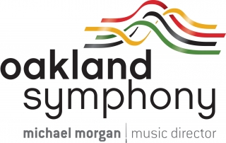 Oakland Symphony – Reclaiming My Time