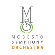 Modesto Symphony – Holst – The Planets