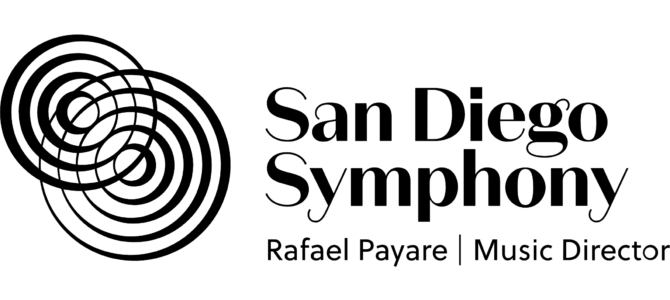 San Diego Symphony – A Midsummer Night's Dream